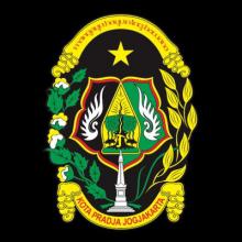 Pedoman Pencegahan dan Pengendalian Covid-19 pada Masa Tatanan Normal Baru di Yogyakarta